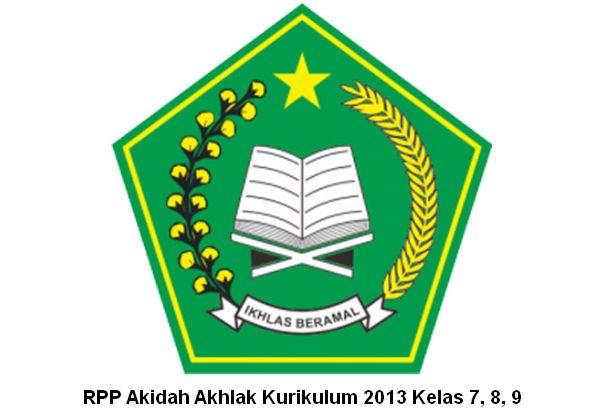 Silabus Fiqih Madrasah Aliyah Kurikulum 2013 - Peranti Guru