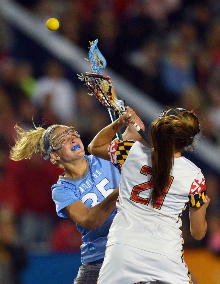 1000 Ideas About Women S Lacrosse On Pinterest Lacrosse