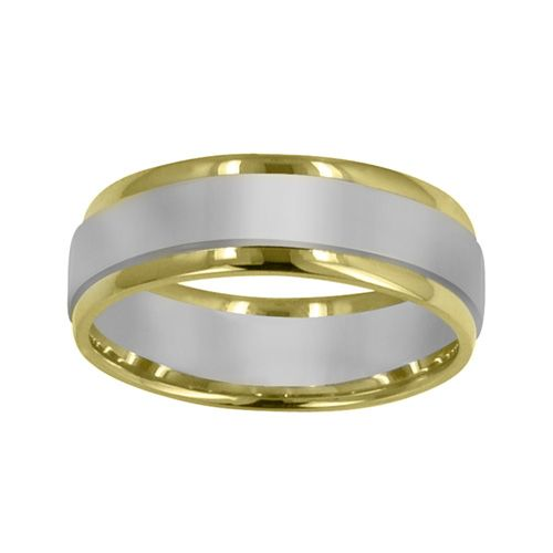 17 best images about wedding bands on pinterest diamond With fred meyer mens wedding rings