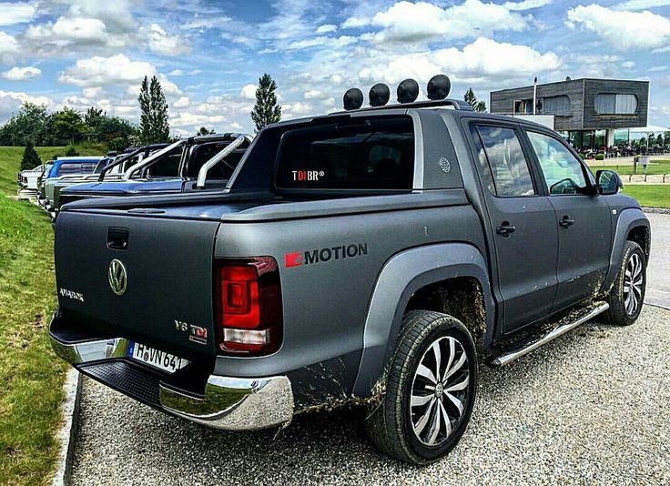 319 best amarok images on pinterest vw amarok 4x4 and cars. Black Bedroom Furniture Sets. Home Design Ideas
