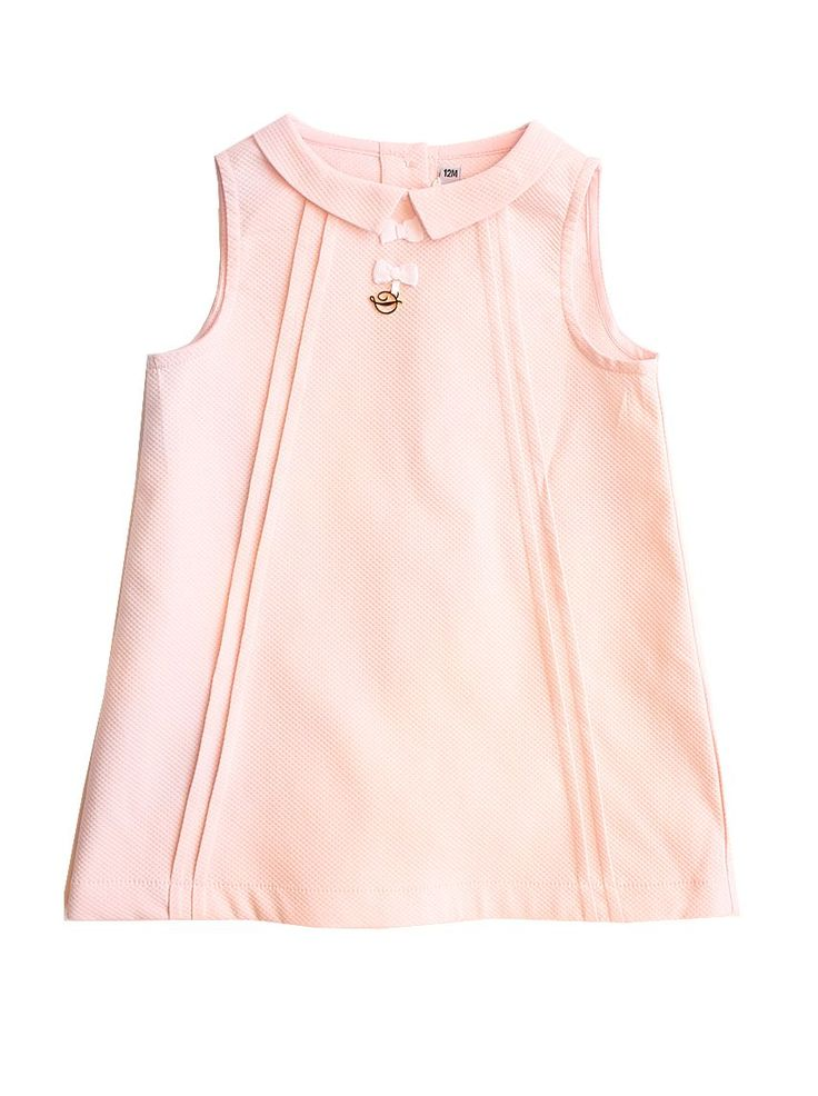 baby-dior-kids-chic-lady-pink-276964-100324_zoom.jpg 855×1.146 píxeles