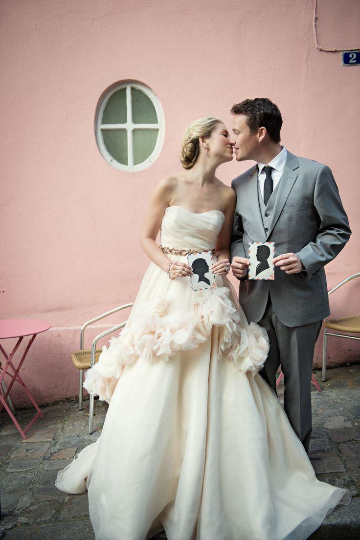 81 mejores imágenes de bridal sidekicks en Pinterest | Matrimonio ...