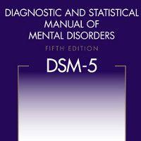 Les troubles obsessionnel-compulsif et connexes dans le DSM-5 : les différences davec le DSM-IV