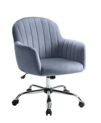 Allenton Contemporary Office Chair Macys Com In 2019