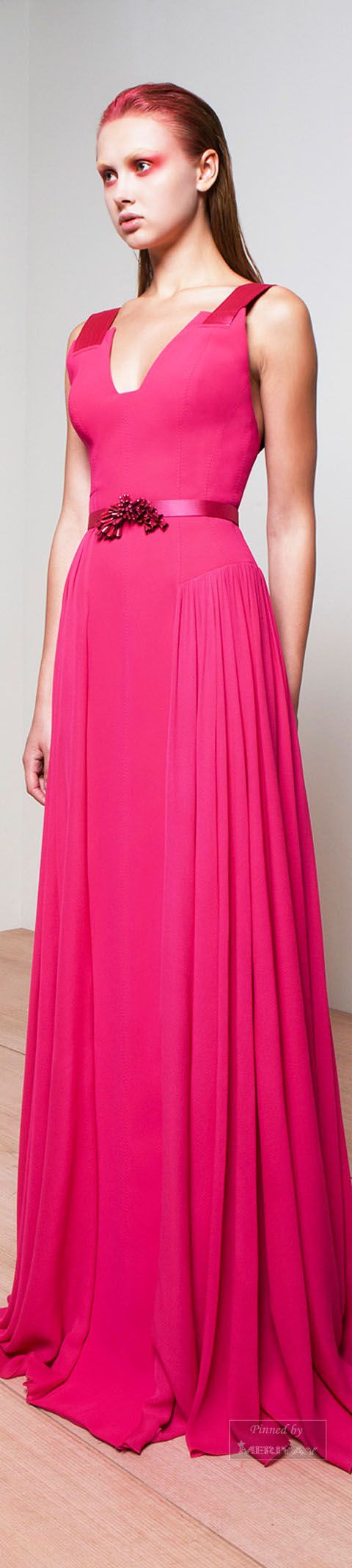 244 best Night dress images on Pinterest | Bridesmaids, Party ...