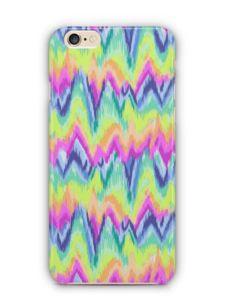 Glos Mat Phone case, mobile phone, cell phone, phone cover, iphone case, samsung case, iphone4, iphone 5, iphone 4s, iphone 5s, iphone se, iphone 6, iphone 6s, iphone 6 plus, iphone 6s plus, iphone 5c, iphone 7, iphone 7 plus, Samsung, S2, Samsung S4, Samsung S5, Samsung S6, Samsung S6 edge, Samsung S7 edge, Samsung Note 2, Samsung note 3, pattern, chevron, fashion, pink, geometric, yellow, blue, rainbow
