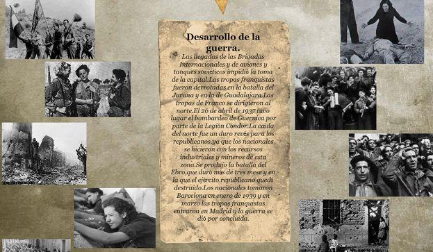 #leccionesdehistoriacuéntame, un hashtag para salvaguardar la historia viva de España - See more at: http://www.aulaplaneta.com/2014/05/07/educacion-y-tic/leccionesdehistoriacuentame-un-hashtag-para-salvaguardar-la-historia-viva-de-espana/#sthash.GwIzAzV0.dpuf