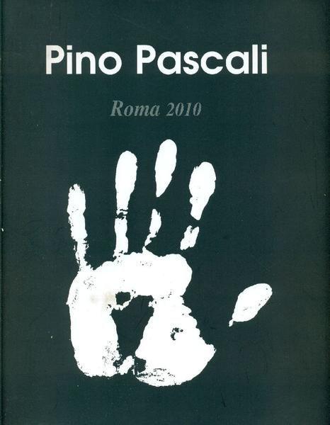 Pascali Pino. Roma 2010