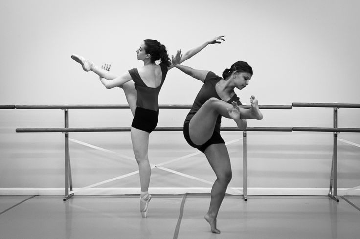 196 Best Images About Barres Ballet Amp Dance On Pinterest