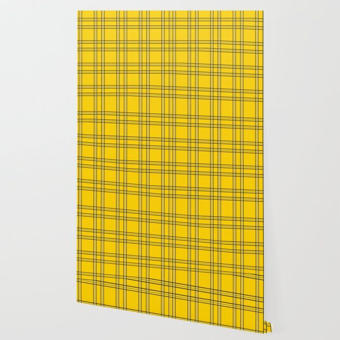 Clueless Plaid Wallpaper Plaid Wallpaper Peel And Stick Wallpaper Removable Wallpaper