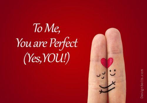 Valentines Day Poems for her him Girlfriend Boyfriend. Gift your GF BF valentine Day card, Express love with Valentine's Day card ideas