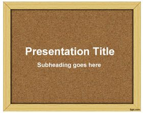 18 Free power point Educational Templates for your Presentations