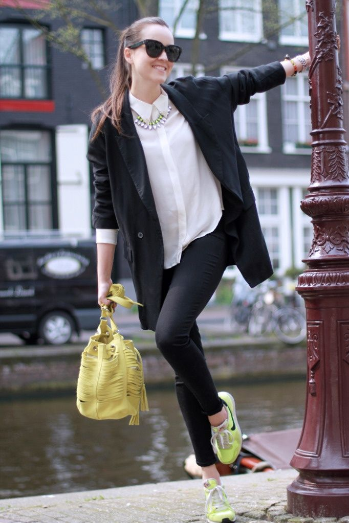 #Sport #Shoes, fashion nikes for womens, cheap nike free, wholesale nike