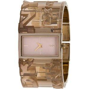 Damen Uhr DKNY NY 8152