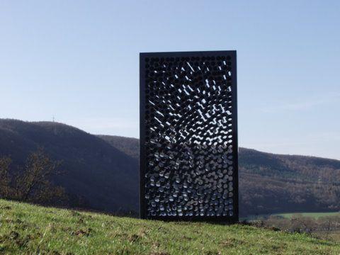 Epic Fondation Kubach Wilmsen Stone Sculpture Park Bad M nster am Stein