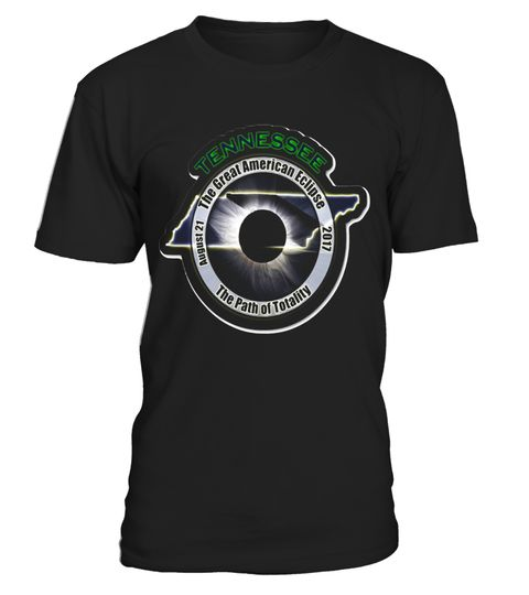 """# Total Eclipse August 21 2017 Tennessee Shirt .  Special Offer, not available in shops      Comes in a variety of styles and colours      Buy yours now before it is too late!      Secured payment via Visa / Mastercard / Amex / PayPal      How to place an order            Choose the model from the drop-down menu      Click on """"Buy it now""""      Choose the size and the quantity      Add your delivery address and bank details      And that's it!      Tags: List of cities on the path of…"""