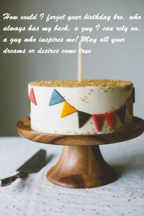 Earnest Happy Birthday Basketball Cupcake Cake Toppers Art Door Cake Flags Kids Birthday Party Baby Shower Wedding Baking Decor Wedding & Anniversary Bands