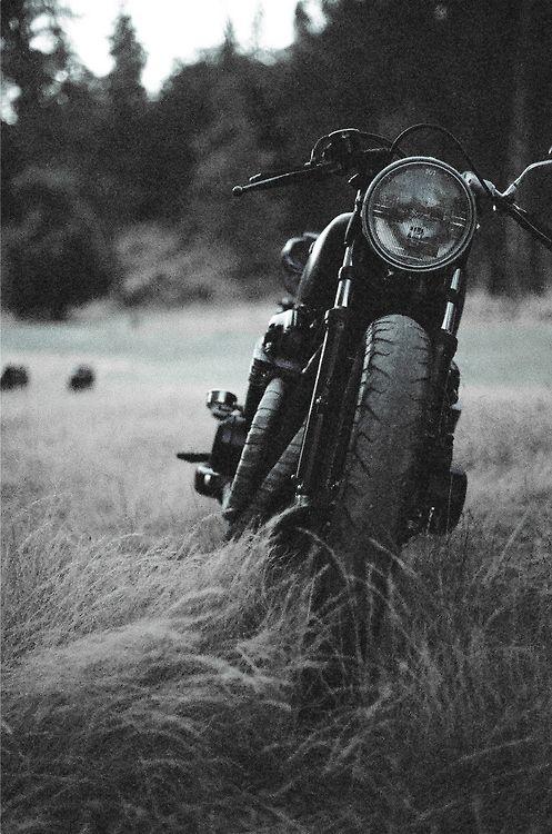 Random Inspiration 150 | Architecture, Cars, Style & Gear  #bike #motorbike #vehicle