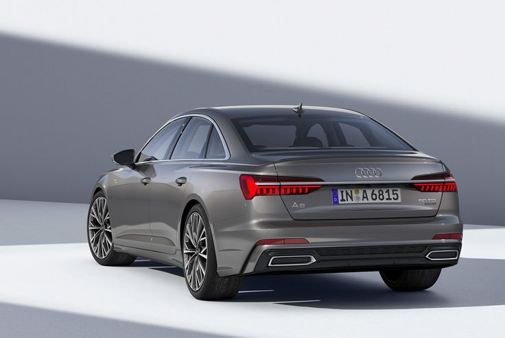 Audi-A6-gear-patrol-2