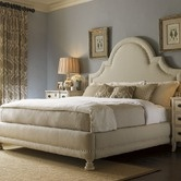 Found it at Wayfair - Twilight Bay Margaux Upholstered Bed in Gabrielle TaupeDreams Bedrooms, Bedrooms Sets, Bays Margaux, Master Bedrooms, Bedrooms Collection, Upholstered Headboards, Twilight Bays,  Day Beds, Upholstered Beds