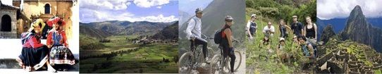 Best of Cusco and Adventure Inca Jungle Trail to Machu Picchu  7 days 6 nights. For more details visit: http://www.greenperuadventures.com/best-of-cusco-and-adventure-inca-jungle-trail-to-machu-picchu-7-days-6-nights.html