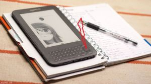 How to automatically save quotes while reading on your Kindle Longevity Letter