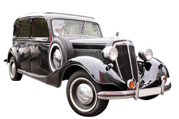 Antique Car Photograph by Iuliia Malivanchuk #IuliiaMalivanchuk #IuliiaMalivanchukFineArtPhotography #ArtForHome #FineArtPrints #HomeDecor #ArtWorks #InteriorDesign #Car #Old #Retro