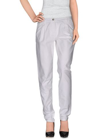 TOMMY HILFIGER Casual trouser. #tommyhilfiger #cloth #pant
