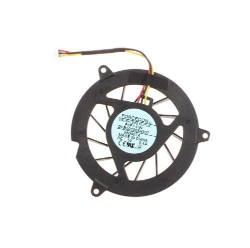 CPU Cooling Laptop Fan New For Acer Aspire AS5920 5920G 5920Z 4710G