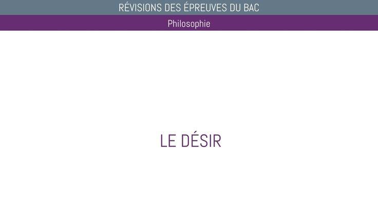 dissertation gratuite philosophie libert