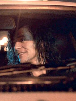 Tom Hiddleston in Only Lovers Left Alive. Gif-set: http://maryxglz.tumblr.com/post/162430298652/tilda-swinton-and-tom-hiddleston-in-only-lovers