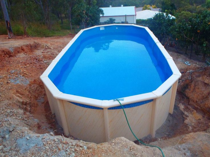 33 Best Above Ground Swimming Pools Images On Pinterest Pools Swiming Pool And Swimming Pools