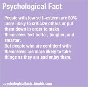 Image detail for -psychological facts