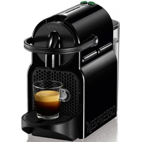 Do you know about the different ways to make espresso? If you're curious take a look at this link: http://dld.bz/fNM2q # love #coffee #goodmorning