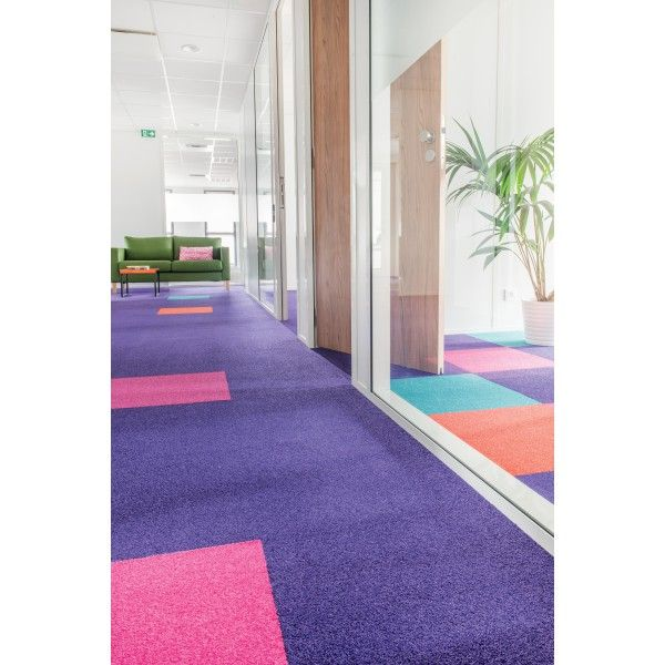 92 best balsan moquette et dalle de moquette images on pinterest carpet decoration home and. Black Bedroom Furniture Sets. Home Design Ideas