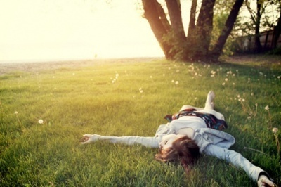Sinta a natureza que há dentro de você, a vida sorri para quem sorrir para vida.    -AlexAlvesF
