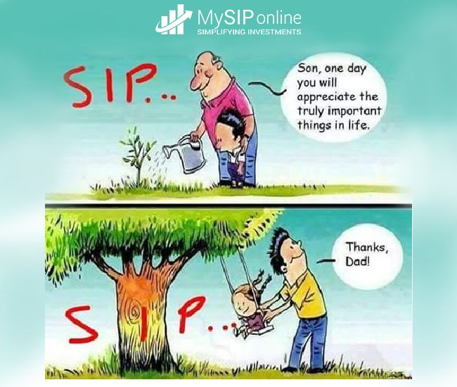 14 best online sip images on pinterest systematic investment plan systematic investment plan or sip is a scheme that gives a disciplined approach for making investments solutioingenieria Images