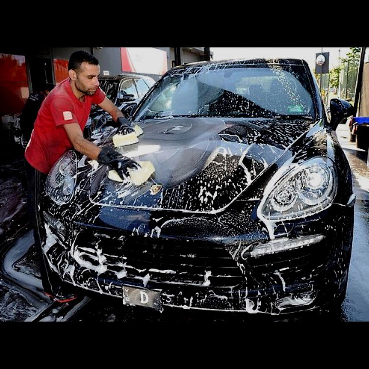 Is your car ready for some TLC?  Gentle hand washing is a great way to pamper your ride. Contact us for details: info@t1m.us #caraudio #carstereo #12volt #handcarwash #autodetailing #cleanmachine #attentiontodetail #windowtint #porsche #horsepower #luxurycar #exoticcar #sportscar #soccermom #momstaxi #luxurylifestyle #valleyforge #kingofprussia  Are you ready for this winter season? Contact us today for a remote car starter installed by our trained technicians.
