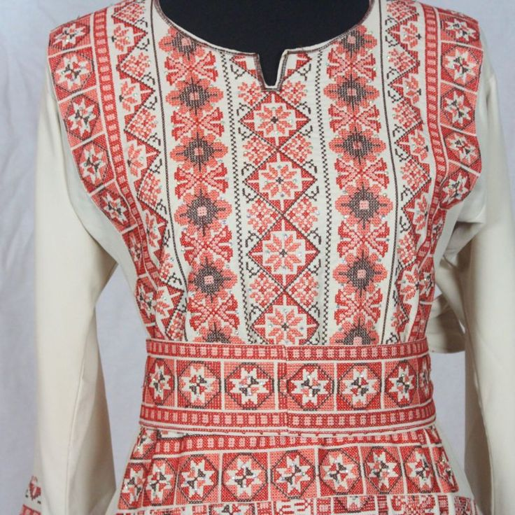 Best images about clothes palestinian traditional