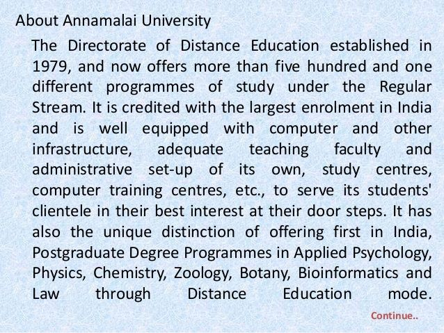 mba project report of annamalai News to Gow Pinterest - project report