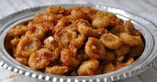 Malatya, mutfak kültürüyle de iddialı bir şehirdir. Malatya mutfağında yöresel…