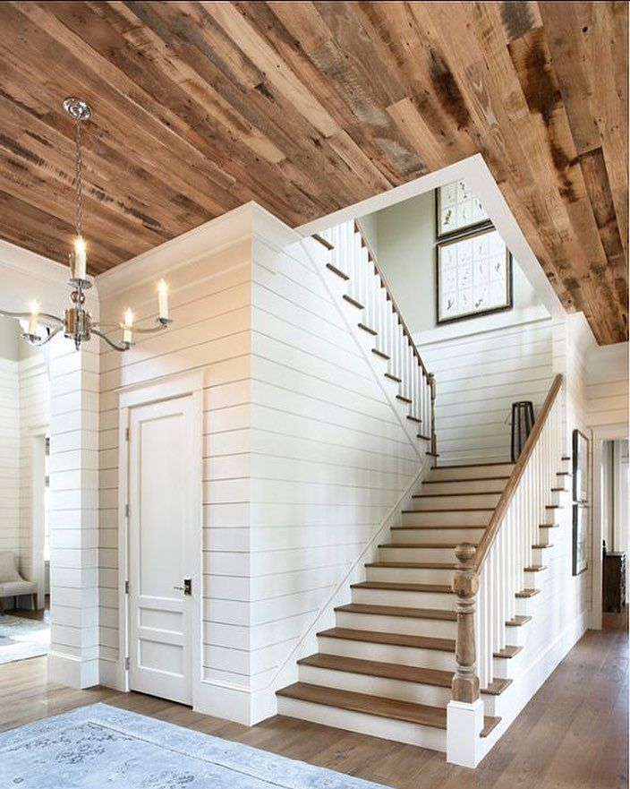 Best 25 Rustic farmhouse ideas only on Pinterest Country paint