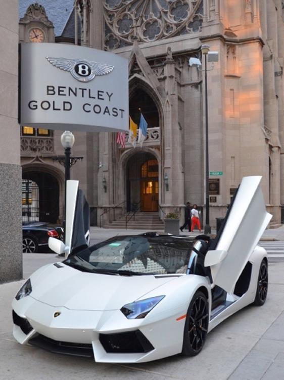 24 2014 Lamborghini Gallardo Convertible | Lamborghini Gallardo, Lamborghini  And Convertible