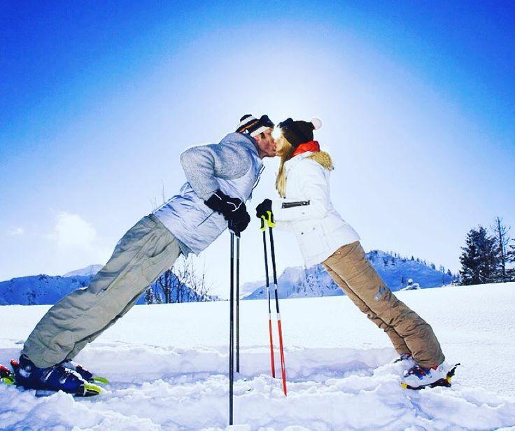 Hai bisogno di una #vacanza romantica in #Trentino? Guarda le nostre offerte su http://ift.tt/1qOvA2Q