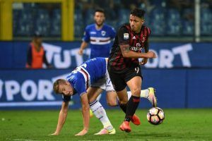 The interesting story of AC Milan footballer Gianluca Lapadula http://www.soccerbox.com/blog/ac-milan-forward-gianluca-lapadula/
