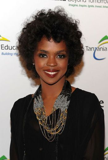 Lauryn Hill   ESSENCE.com staffers are constantly debating about who are the most beautiful black women of all time. Now is the perfect time to, for once and for all, compile our definite list! From Pam Grier to Diana Ross, here are our picks for the 30 most ravishing African-American women in all of history. Did we leave someone out? Let us know in the comments section!