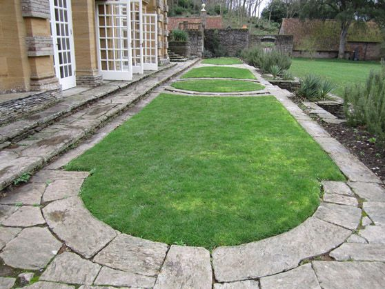 Garden Design Circles 36 best hestercombe gardens images on pinterest | edwin lutyens