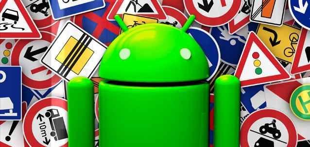 QUIZ PATENTE - ecco le migliori applicazioni Android del 2017 Google Play mette a disposizione tantissime applicazioni dedicate ai quiz patente… In buona parte vecchie di anni, non aggiornate o scarsamente ottimizzate.  Esistono (per fortuna) dei casi degni d #android #patente #quiz #quizpatente