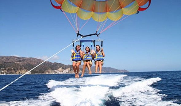 Catalina Island Coupons Long Beach