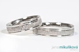 Výsledek obrázku pro snubní prsteny
